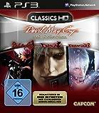 Capcom Devil May Cry HD Collection, PS3 - Juego (PS3, PlayStation...