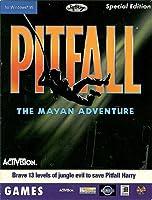 Pitfall Special Edition (輸入版)