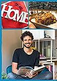 Zoom IMG-1 la mia cucina delle emozioni