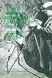 Rock Mechanics Contributions and Challenges: Proceedings of the 31st US Symposium on Rock Mechanics (English Edition)