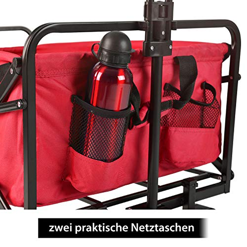 jeerbly Super Lightweight Luggage Hard Shell Travel Trolley 4 Wheels Spinner Suitcase Luggage (28