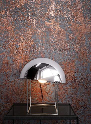 Newroom Design NEWROOM Kupfer Bild