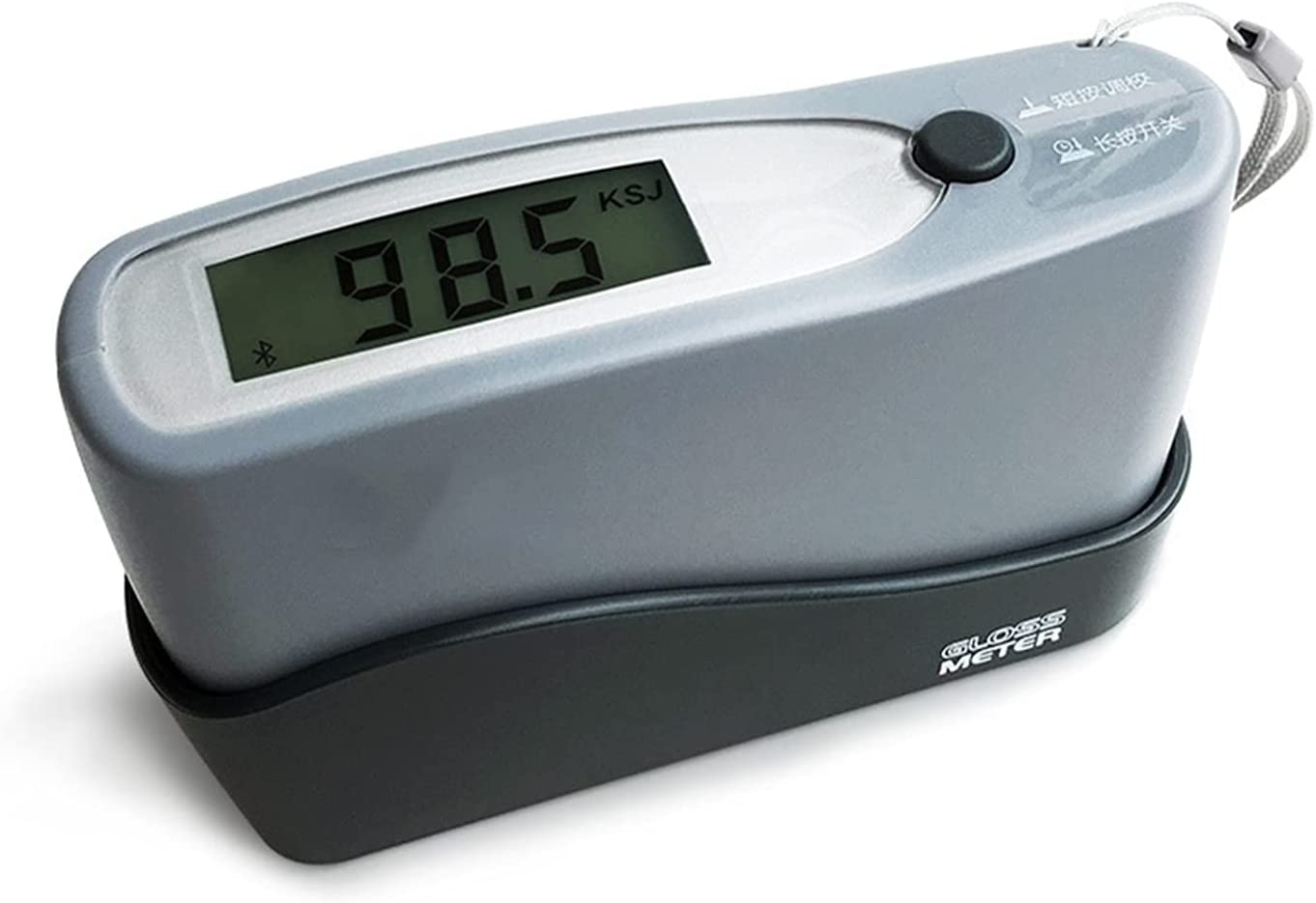 Charlotte Mall HAILAN-H Color Analyzer Digital Gloss for Max 79% OFF Degree Marble Meter 60