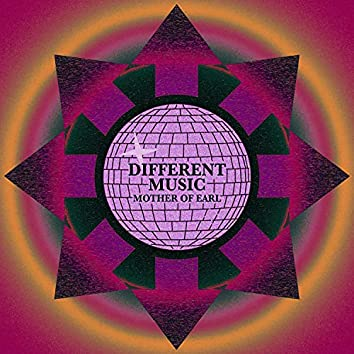 Different Music