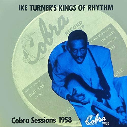 Ike Turner's Kings Of Rhythm