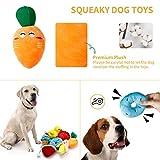 Zoom IMG-2 toozey giochi per cani cane