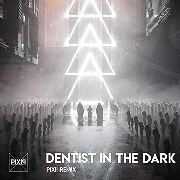Dentist in the Dark (feat. AndoxLmao)