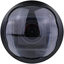 Best gopro close up focus Reviews