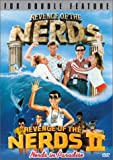 Revenge of the Nerds/ Revenge Of the Nerds II - Nerds in Paradise