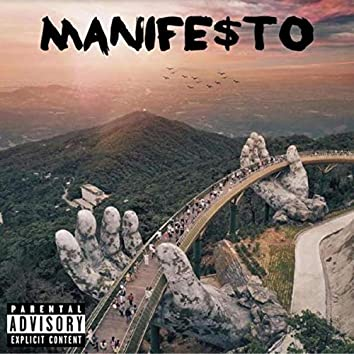 Manife$to