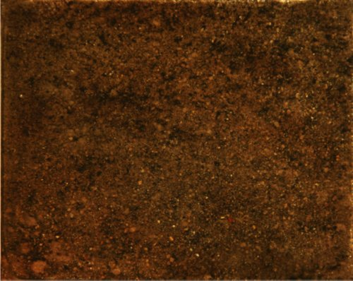Concrete Stain Kona Brown 4 Oz Elements