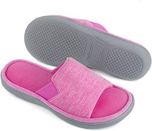 almohada rosa fabricante RockDove