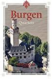 Burgen Quartett