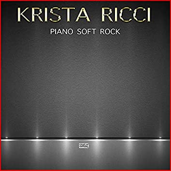 Piano Soft Rock