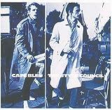 Songtexte von The Style Council - Café Bleu