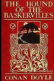 O Cão dos Baskerville (The Hound of the Baskervilles Portuguese-Edition) (Portuguese Edition)