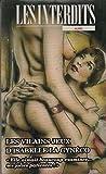 Les interdits n°223 - Les vilains jeux d'isabelle gyneco