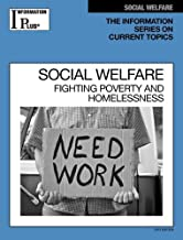 Fighting Poverty and Homelessness