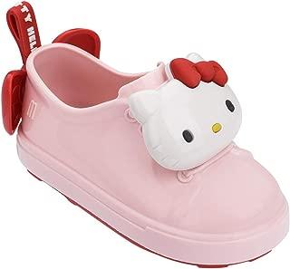 Mini Melissa Be+ Hello Kitty