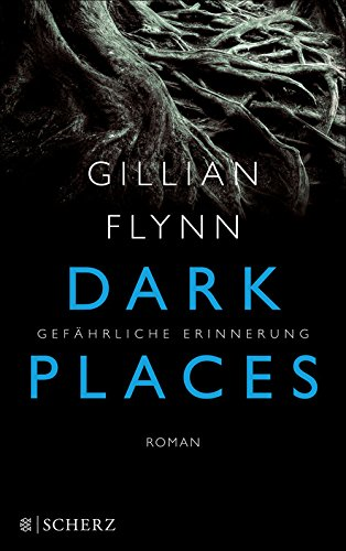 Dark Places - Gefährliche Erinnerung: Thriller (Hochkaräter)