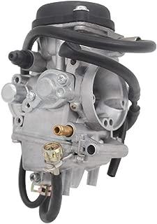 PUCKY Carburetor Fits Yamaha BIG BEAR 400 2x4 4x4 YFM400 2000-2006 NEW Carb