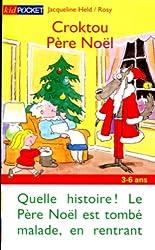 Corktou Père Noël