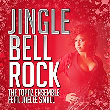 Jingle Bell Rock (feat. Jaelee Small)