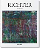 Richter (Petite collection)