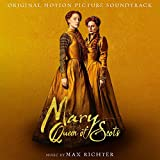 B.S.O:Mary Queen Of Scots (2LP) [Vinilo]