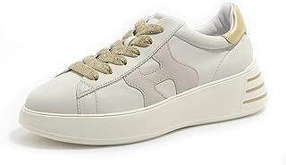 Amazon.it: scarpe hogan donna rebel - 40