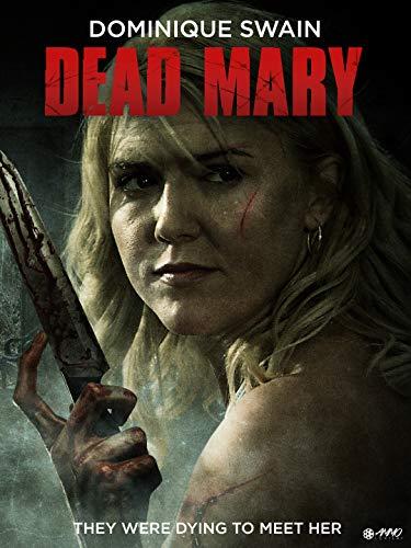Dead Mary -