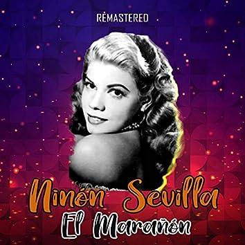 El Marañón (Remastered)