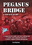 Pegasus Bridge: A WW2 Pocket Guide