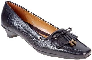 حذاء Ruth Loafer النسائي من Naturalizer