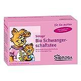 Sidroga Bio Schwangerscha 20X1.5 g
