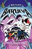 Batman: Historias de la Batcueva – El Príncipe Payaso de los naipes