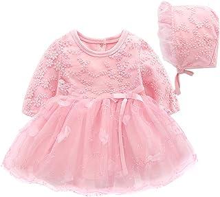 Bébé fille robe costume next bébé 1 3 6 9 12 18 mois affaire ** nouveau