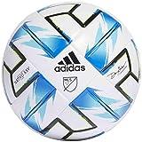 10 Best Adidas Soccer Balls