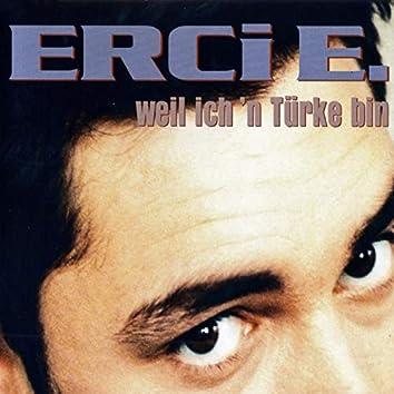 Weil ich'n Türke bin (1998)