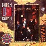 Duran Duran: Seven & The Ragged Tiger (Audio CD (Remastered))