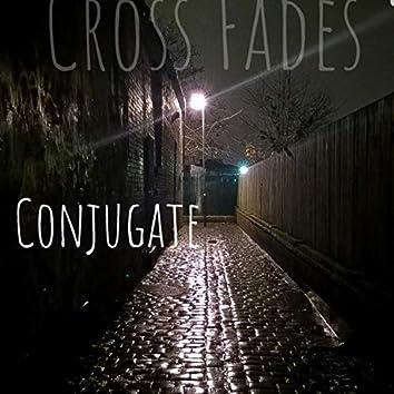 Cross Fades
