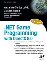 .Net Game Programming With Directs 9.0