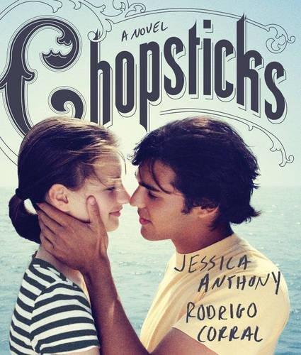 Chopsticks: A Novel