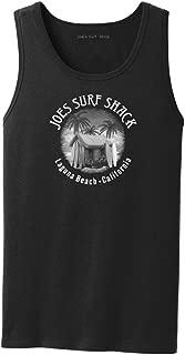 Joe's Surf Shack Vintage Logo T-Shirts,Tank Top and Hoodies