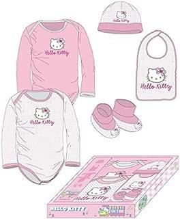 Amazon.es: Hello Kitty - Coches y camiones de juguete / Vehículos ...