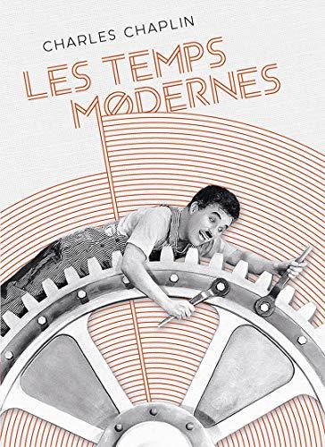 Les Temps Modernes [Version Restaurée]