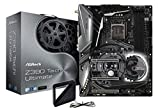 ASRock Taichi Ultimate - Placa de Base, Color Negro