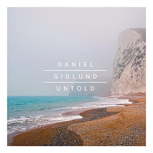 Daniel Gidlund