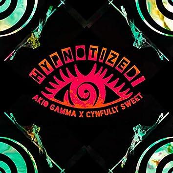 Hypnotized (feat. Cynfully Sweet)