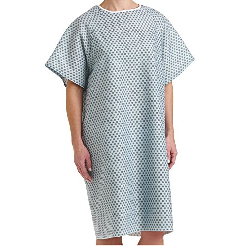 Medical Patient Gowns